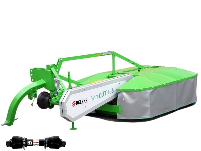 rotorklippar-för-traktorer-dfr-165