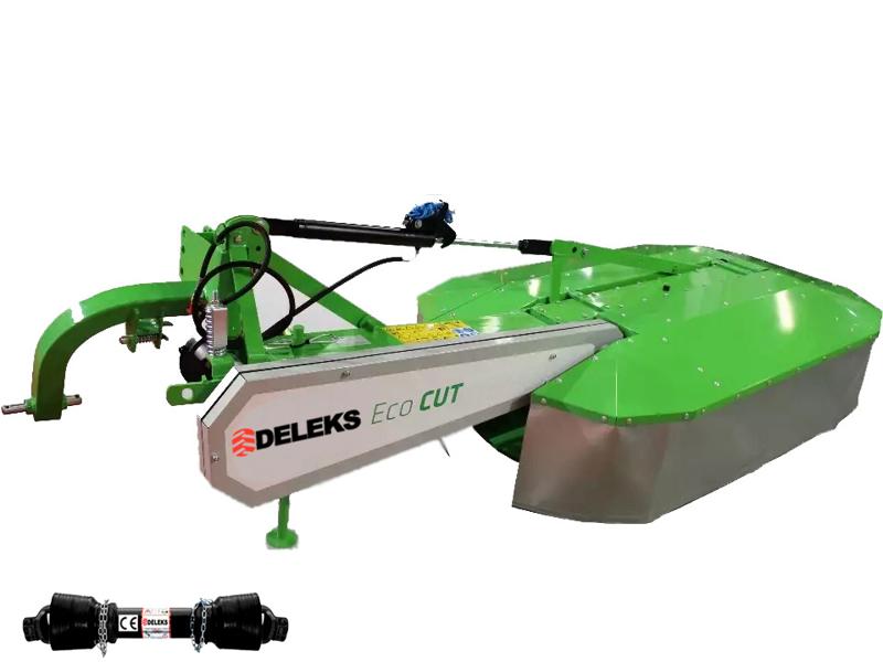 rotorklippar-för-traktorer-dfr-165h