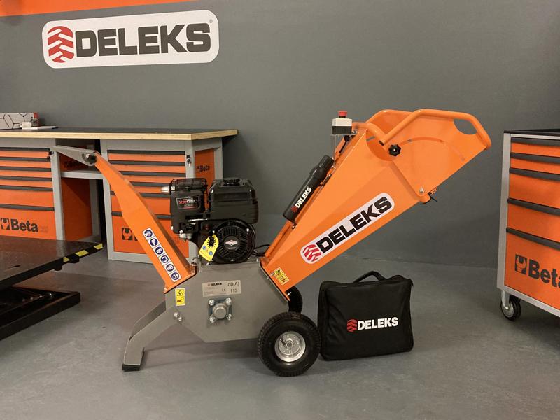 professionell-flishugg-motor-dk-500-bs