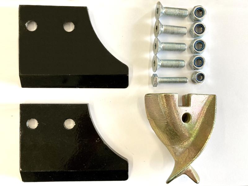 2-knivar-spets-för-spets-ø20cm
