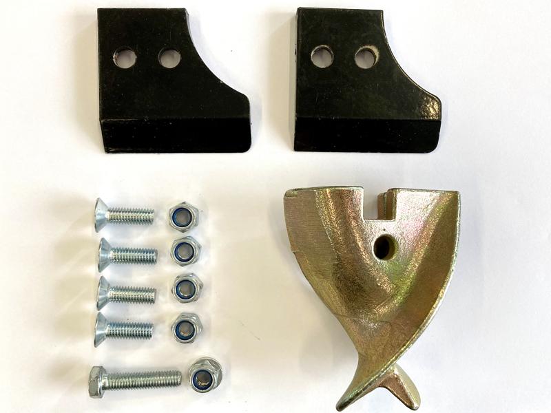 2-knivar-spets-för-spets-ø10cm