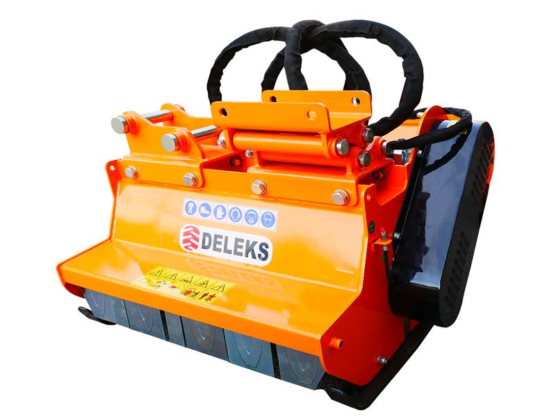 slyröjare-80cm-för-mini-grävemaskiner-hydraulisk-släntklippare-mod-arh-80