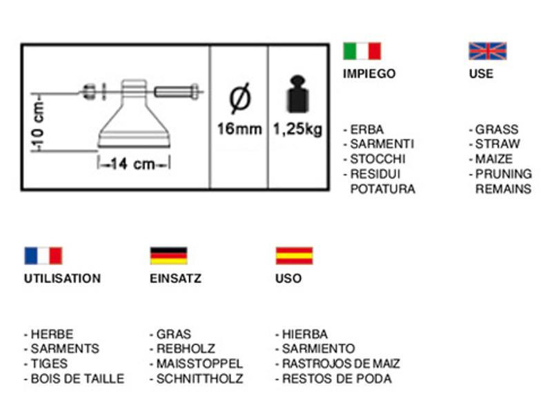slyröjare-100cm-för-mini-grävemaskiner-hydraulisk-släntklippare-mod-arh-100