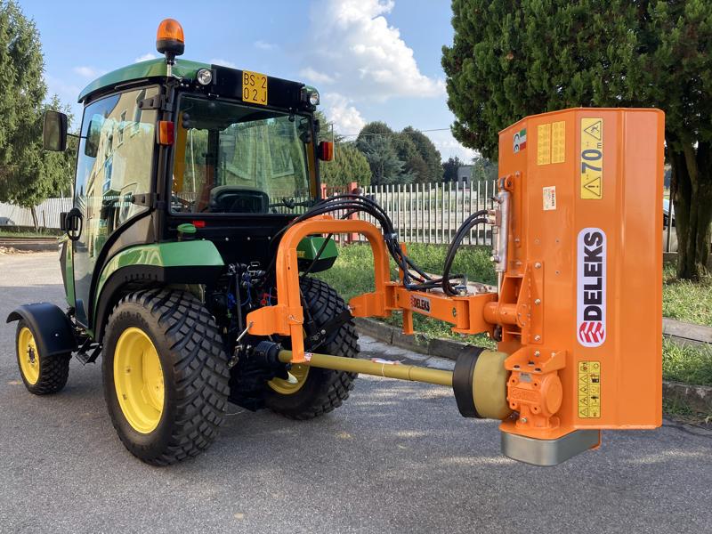 flerbruks-kantklippare-lätt-kantklippare-för-traktorer-volpe-140