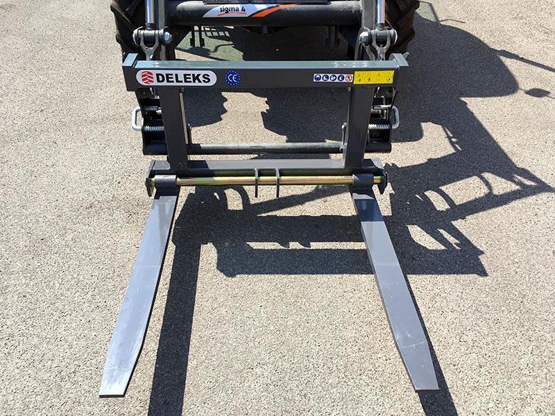 pallgaffel-till-lantbruks-traktorer-d-700-e