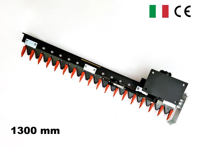 häcktrimmer-hr-130