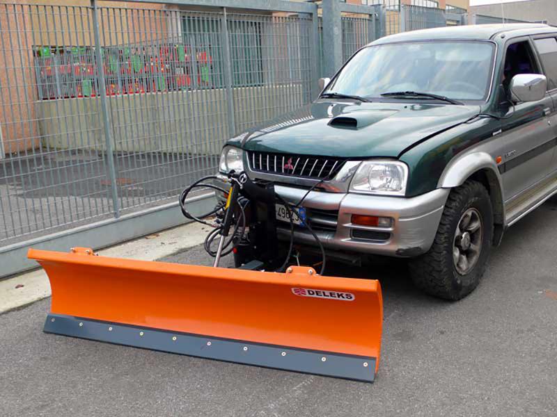 snöblad-för-jeep-pick-up-terrängfordon-lns-170-j