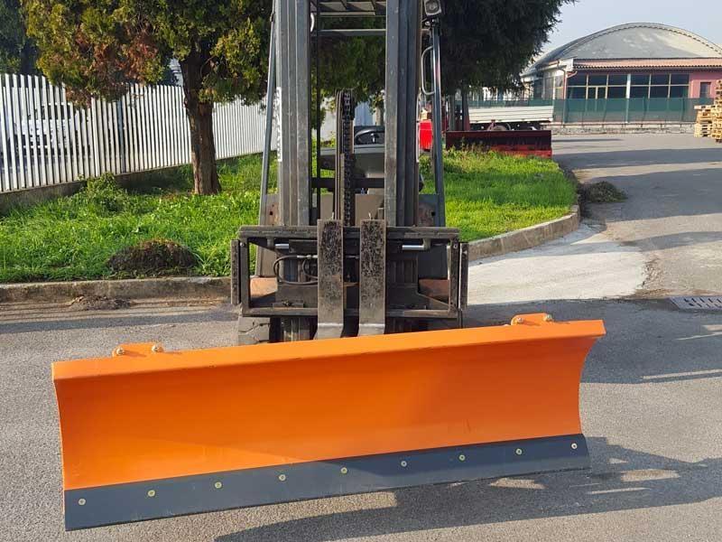 snoblad-lastare-150cm-for-gaffeltruck-lns-150-f