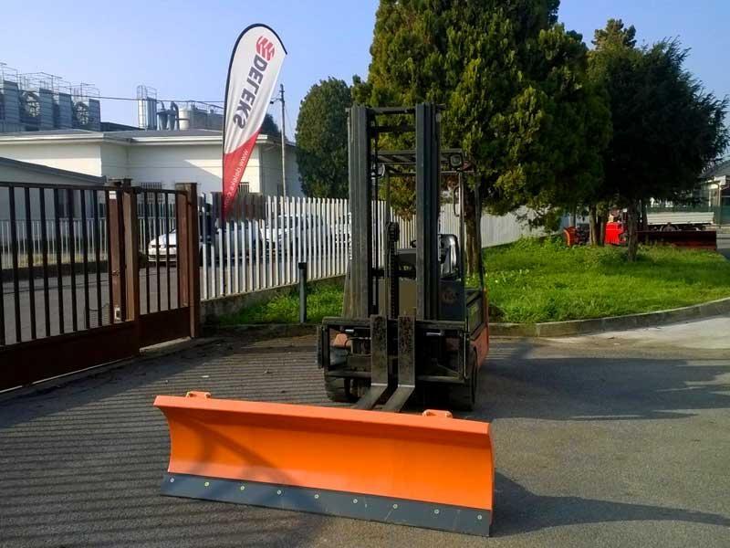 snoblad-lastare-170cm-for-gaffeltruck-lns-170-f
