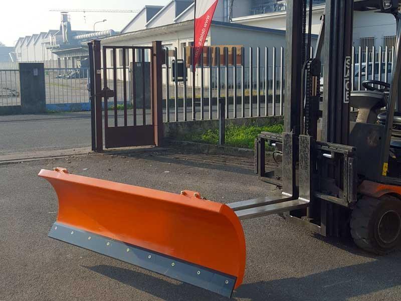 snoblad-lastare-170cm-for-gaffeltruck-lns-190-f