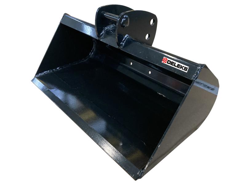 skopa-till-minigrävare-b-600