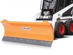 snöblad-lastare-150cm-för-lastare-lns-150-m