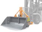 hydraulisk-tung-skopa-för-gaffeltruck-pri-140-hm