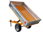 jordbrukssläp-1-5-ton-med-envägs-tipp-för-traktor-rm-12
