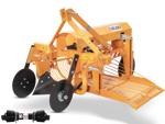 potatisuppdragare-för-traktor-mod-dpt-150