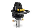 rotator-lombarda-ingranaggi-gr30