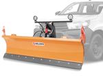snöblad-för-jeep-pick-up-terrängfordon-lns-210-j