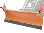 mellantung-snöplog-med-euro-fäste-traktor-ln-250-e