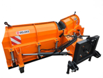 snöplog-för-traktor-3-punkts-fäste-lnv-315-c