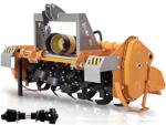 tung-jordfräs-för-traktorer-hydraulisk-förskjutning-dfh-idr-135