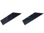 2-knivar-till-plog-ddp-30