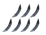 7-knivar-till-kultivator