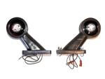 sätt-sidoljus-för-ssh-lnv-315-snöblad