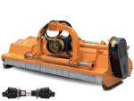 slagklippare-för-traktor-med-justerbar-sidoförskjutning-toro-190
