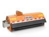slyröjare-80cm-för-mini-grävemaskiner-hydraulisk-släntklippare-mod-ar-80