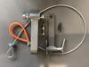 mekanisk-set-för-pri-120-l