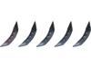 5-knivar-till-kultivator