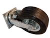 reservhjul-utan-ben-till-snöblade-serie-ssh-lnv-315
