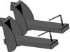 gaffeltruck-fäste-100l-sv