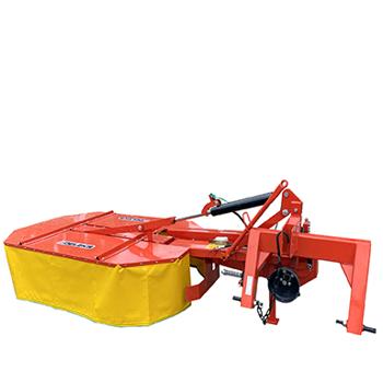 roterande-slåttermaskin-till-traktor