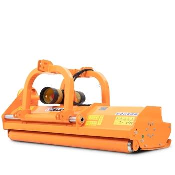 reversibel-slagklippare-slagklippare-med-sidoförskjutning-för-traktorer