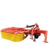 roterande slåttermaskin till traktor
